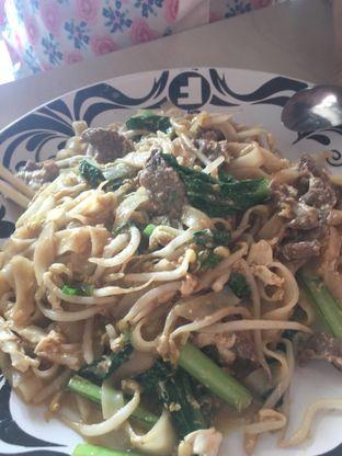 Foto 2 - Makanan di Kwetiau & Baso 28 oleh Yuni
