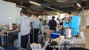 Foto review Heycha oleh Veranyca Handoko 7