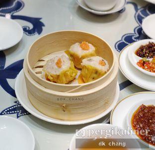 Foto 3 - Makanan di Li Feng - Mandarin Oriental Hotel oleh dk_chang