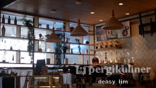 Foto review Phos Coffee oleh Deasy Lim 22