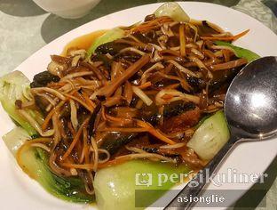 Foto 11 - Makanan di Central Restaurant oleh Asiong Lie @makanajadah
