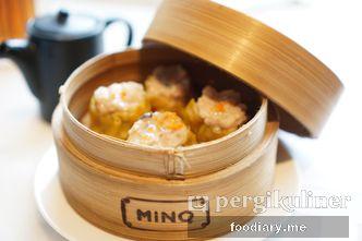 Foto Makanan di Minq Kitchen