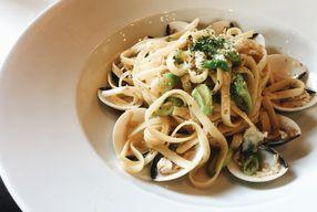 Foto Eataly Resto Cafe & Bar