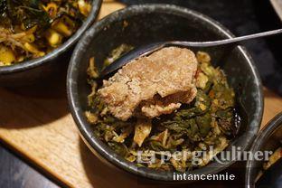 Foto 9 - Makanan di Putu Made oleh bataLKurus