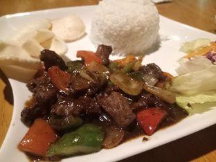Foto 1 - Makanan di The Stone Cafe oleh Marisa Agina