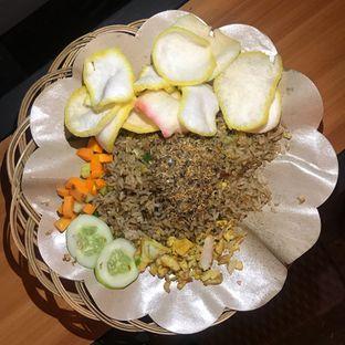Foto review Nawar oleh Levina JV (IG : levina_eat ) 7