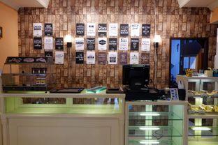 Foto 21 - Interior di Kedai Be em oleh Mariane  Felicia