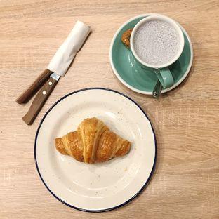 Foto review Papa & Mama Bistro and Coffee oleh Marisa Aryani 5