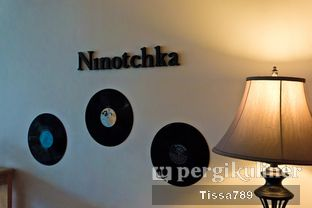 Foto 4 - Interior di Ninotchka oleh Tissa Kemala