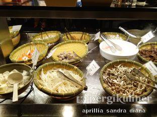 Foto 5 - Makanan di Shaburi Shabu Shabu oleh Diana Sandra