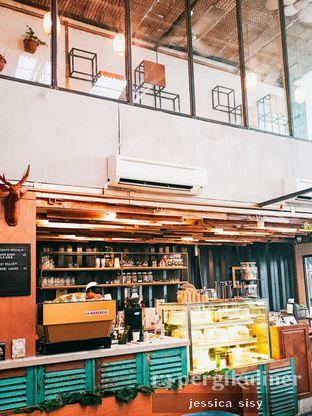 Foto 9 - Interior di Amyrea Art & Kitchen oleh Jessica Sisy