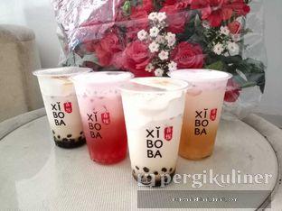 Foto - Makanan di Xi Bo Ba oleh Getha Indriani