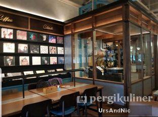 Foto 2 - Interior di Djournal House oleh UrsAndNic