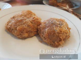 Foto 9 - Makanan di RM Indah Jaya Minang oleh Ladyonaf @placetogoandeat