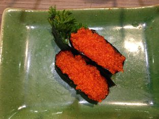 Foto 6 - Makanan di Ichiban Sushi oleh Almira  Fatimah