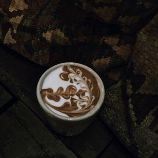 Foto 2 - Makanan di But First Coffee oleh Della Ayu
