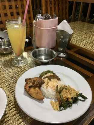 Foto review RM Minang Saiyo oleh Prido ZH 13