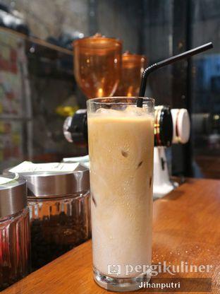 Foto - Makanan di Kurva Coffee oleh Jihan Rahayu Putri