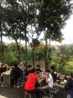 Foto review Sisi Barat Coffee oleh Abi Dzar AG | @abidzaralgh 4
