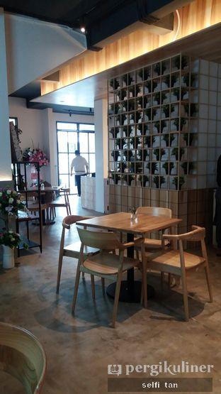 Foto review Ravelle oleh Selfi Tan 8