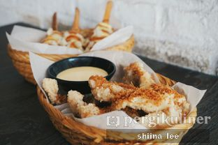 Foto 60 - Makanan di Maji Streatery oleh Jessica | IG:  @snapfoodjourney