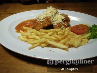 Foto 2 - Makanan di Cabe Rawit (Cawit) oleh Jihan Rahayu Putri