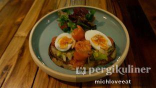 Foto 57 - Makanan di Six Ounces Coffee oleh Mich Love Eat