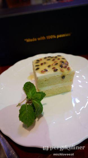 Foto 148 - Makanan di Bunga Rampai oleh Mich Love Eat