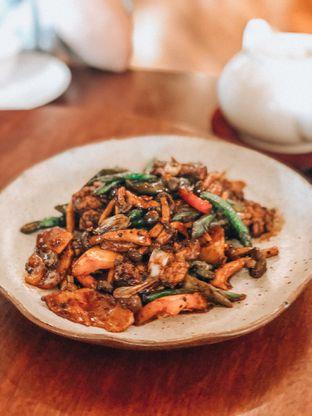 Foto 2 - Makanan di Twelve oleh goodfoodsimplelife