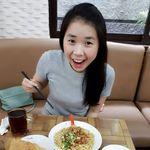 Foto Profil di EAT aja by HS