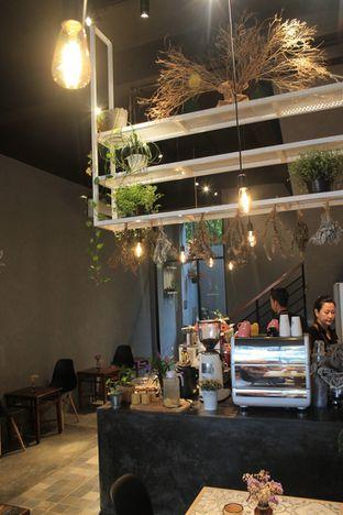 Foto review Sukha Koffie oleh Prido ZH 10