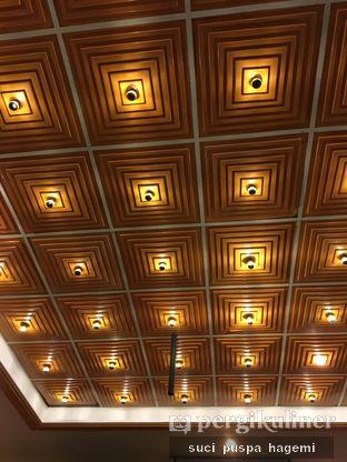 Foto 2 - Interior di Mujigae oleh Suci Puspa Hagemi