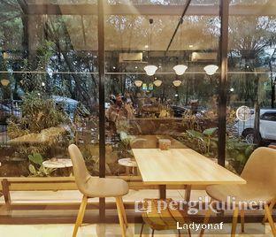 Foto 4 - Interior di Popolo Coffee oleh Ladyonaf @placetogoandeat