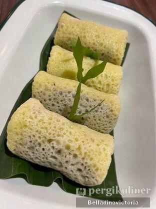 Foto 2 - Makanan di Mama(m) oleh Astrid Belladina Victoria