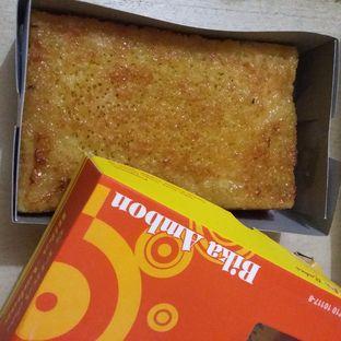 Foto 14 - Makanan di Fika Cakes oleh Andin   @meandfood_