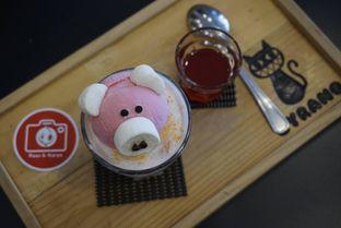 Foto 6 - Makanan di Cyrano Cafe oleh yudistira ishak abrar