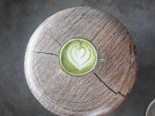 Foto 5 - Makanan di Klasik Coffee oleh @stelmaris