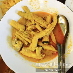 Foto 2 - Makanan di RM Indah Jaya Minang oleh Hungry Mommy