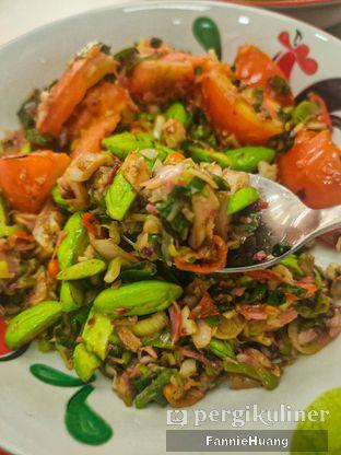 Foto 4 - Makanan di Kembang Bawang oleh Fannie Huang||@fannie599
