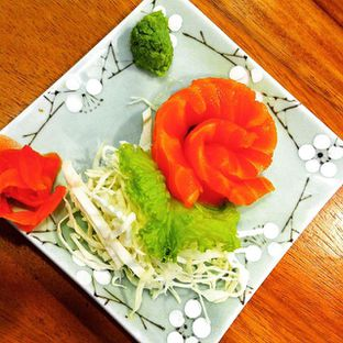 Foto 4 - Makanan di Ozumo oleh Caroline Vedy