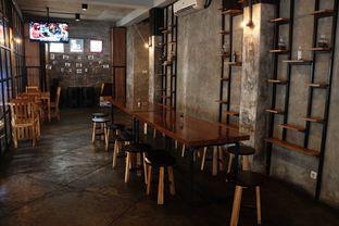 Foto review The Cortado oleh Urban Culinaire 9