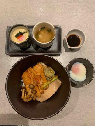 Foto 2 - Makanan di Isshin oleh Ray HomeCooking