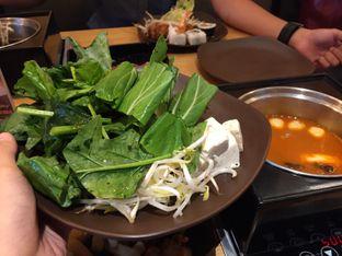 Foto 5 - Makanan di Shaburi & Kintan Buffet oleh Marsha Sehan