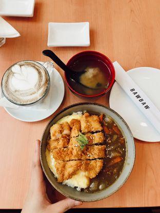 Foto 8 - Makanan di BAWBAW oleh Margaretha Helena #Marufnbstory