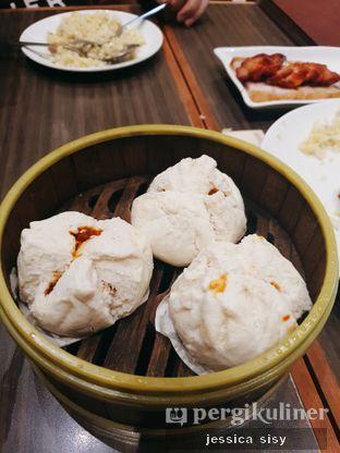 Foto 7 - Makanan di Lamian Palace oleh Jessica Sisy