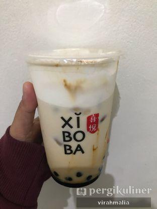 Foto - Makanan di Xi Bo Ba oleh delavira