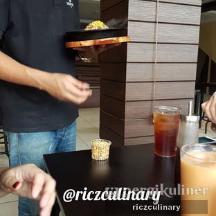 Foto review Wakacao oleh Ricz Culinary 3