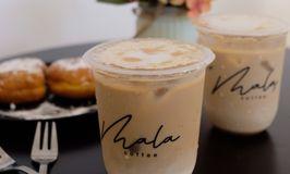 Mala Coffee