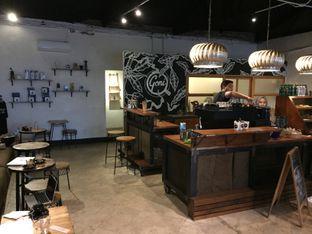 Foto review Goni Coffee oleh denmas_adit 1