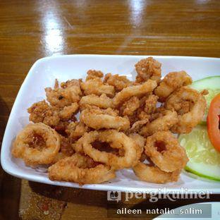 Foto 6 - Makanan di Seafood Station oleh @NonikJajan